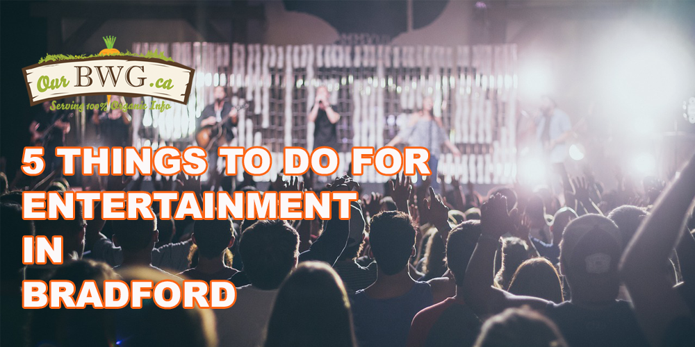 5 things to do for entertainment in bradford ourbwg entertainment in bradford solutioingenieria